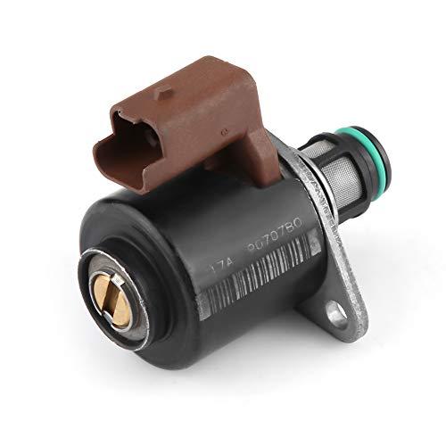 Regulador de aceite combustible 9307Z523B Válvula de medidor de presión de coche para MK II III Liana Express