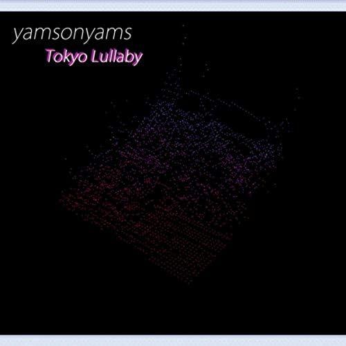 Yamsonyams