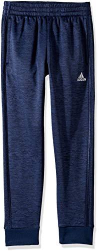 Adidas - Pantalón de chándal para niño -  Azul -  14-16