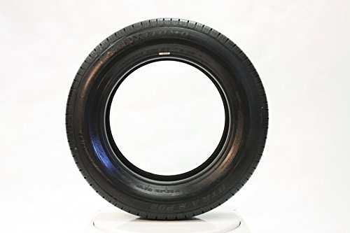 Sumitomo AS P02 All-Season Tire