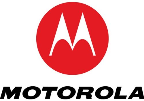Review Motorola MC3200 Handheld Computer - Mobile Computer - Wi-Fi (802.11a/b/g/n) - 1D Laser Scanne...