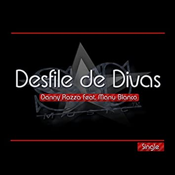 Desfile De Divas (Single)