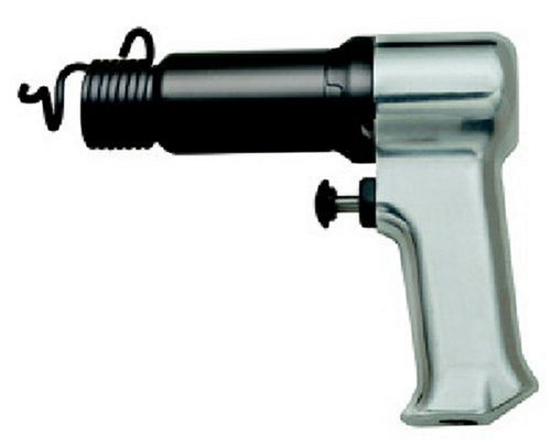 Ingersoll Rand 121Q Super Duty Air Hammer, 121/Q - Tool Only