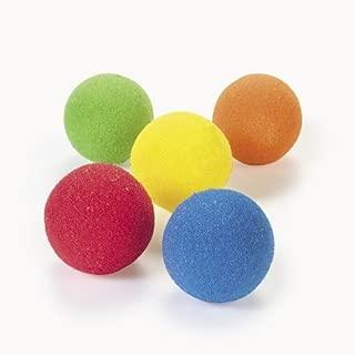 giant sponge ball
