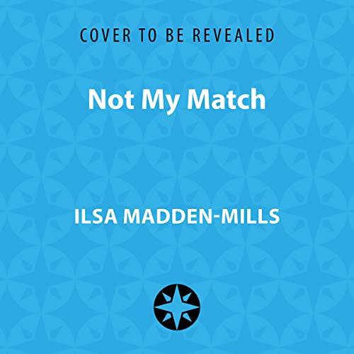 Not My Match cover art