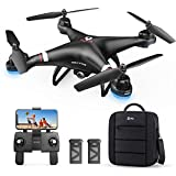 Holy Stone HS720 Foldable GPS Drone with 4K UHD...