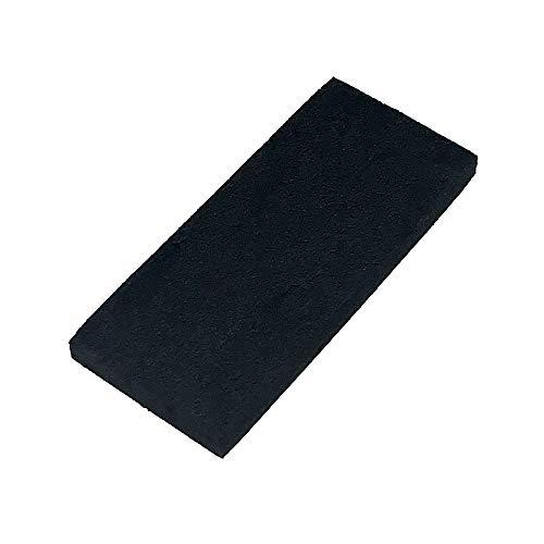 Tinta para sello marcador de ropa y libros Etikids. Tinta disponible en color negro, rojo y azul. 1 Unidad.
