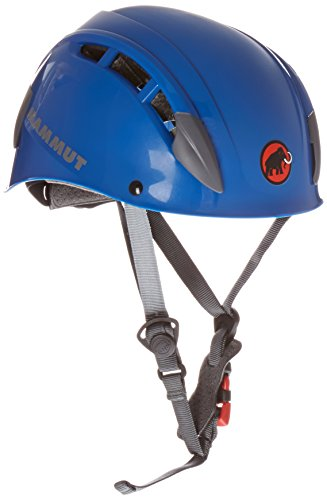 Mammut Helm Skywalker 2 Casco de...