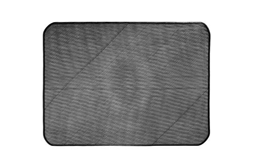 Tepui Anti- Condensation Mat for Rooftop Tent