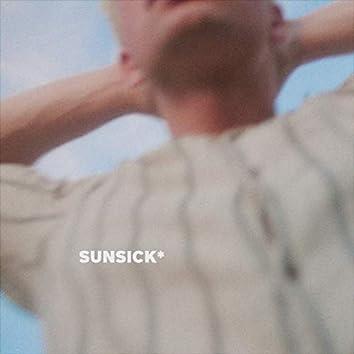 Sunsick