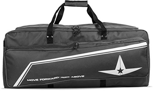 All-Star BBPRO2ABK Pro Model Players Bag BK