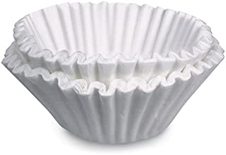 product image for Newco Coffee and Tea Filter 5 inches Base