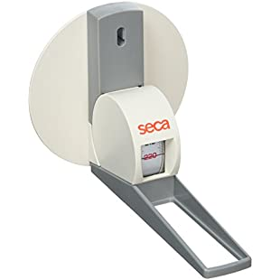Drive DeVilbiss Healthcare Seca Wall Mounted Tape Measure:Animalnews