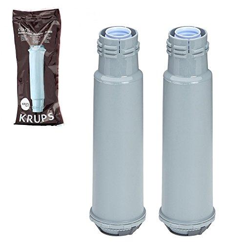 Krups Wasserfilter F 088 01 ws