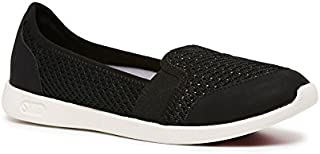 Hush Puppies Women's Shihtzu Slipon