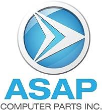 HP ProCurve 3500-24-PoE Layer 3 Switch - J9471A#ABA
