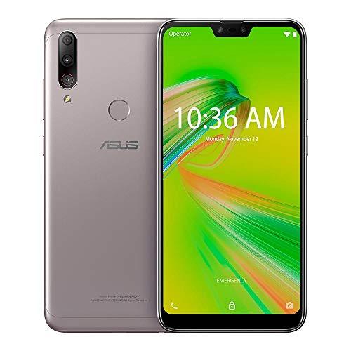 Smartphone Zenfone Max Shot