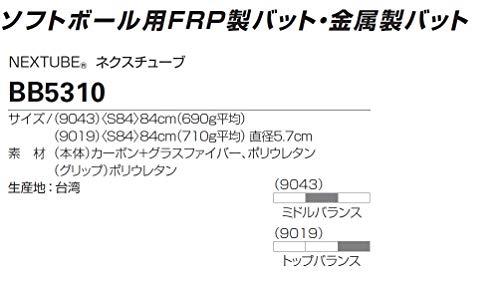 アイテムID:5799909の画像4枚目