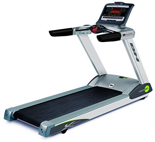 BH Fitness, G6508D, Cinta de Correr Magna PRO