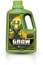 Grow (1 Gallon)