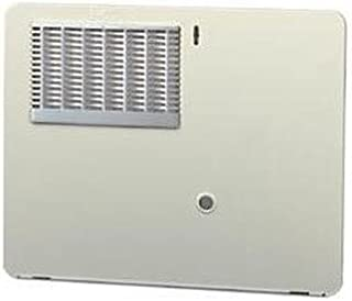 Atwood AT91514 91514 6 Gallon Water Heater Access Door
