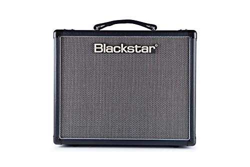 Blackstar HT5R MKII 5-Watt 1x12 Inches Tube Combo Amp with Reverb