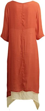 Chinese style dress _image3