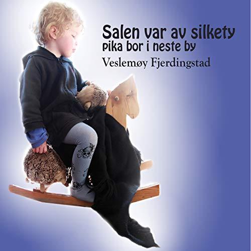 Bæ, Bæ Lite Lam - Fra Sogn
