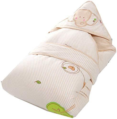 WYJW Slaapzak voor baby slapen in een deken