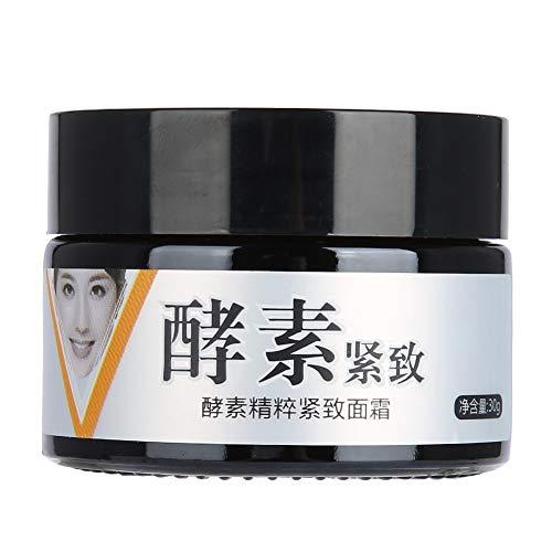 Gesichts Abnehmen Creme Facelifting/Straffende Hautpflege Feuchtigkeitscreme straffen Haut Creat V Form Gesicht