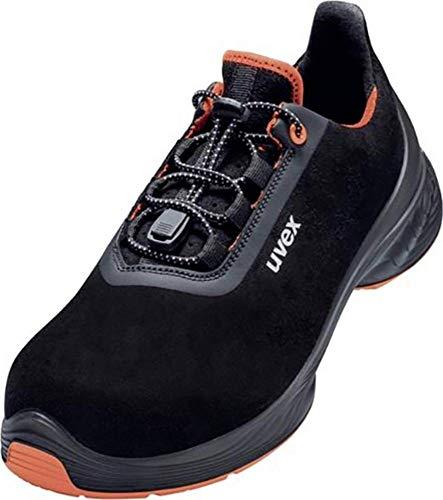 1 G2 Scarpa Bassa S2 SRC W11, Zapato bajo Unisex Adulto