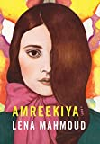 Amreekiya: A Novel (Contemporary Poetry And Prose)