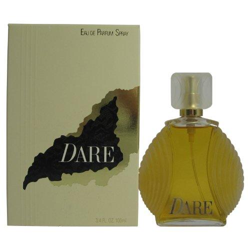Dare By Outlet sale feature Quintessence New mail order For Women. Eau Oz De Spray Parfum 3.4