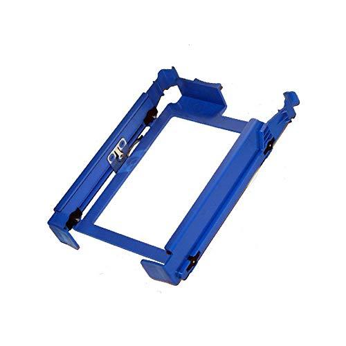 Dell Rack Hard Drive 3,5 ' SATA Lite-On 0YJ221 YJ221 F1119 Optiplex Dimension MT