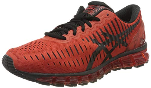 ASICS Gel-Quantum 360 Shift Zapatillas...