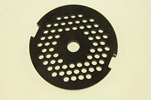 GRILLE HACHOIR POUR PETIT ELECTROMENAGER ELECTROLUX - 435052300