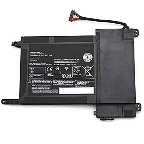 AASL14M4P23 L14L4P23 Laptop Battery Compatible with Lenovo IdeaPad Y700 Y701 Y700-14ISK Y700-15ISK / 17ISK / 15ACZ L14S4P22 5B10H22084 notebook