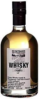 Single Malt Whisky, 7 Jahre, 43% vol., Reisetbauer, 700 ml