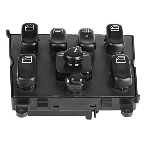 Best Thumbs Up Fensterheber Schalter Schaltelement für M- Klasse W163 ML 350 1638206610