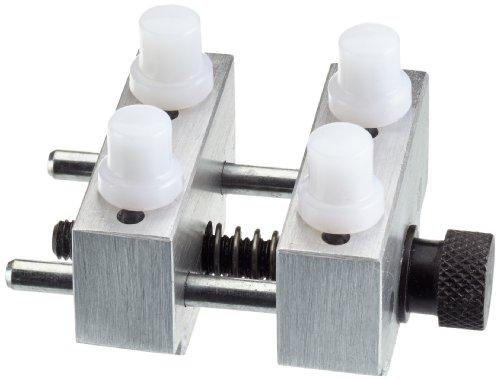 Berger & Schröter 60182 Aluminium Werkstückhalter