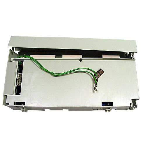 Modul-Leistung 1637047AB5Referenz: 00283673Für Waschmaschine Gaggenau