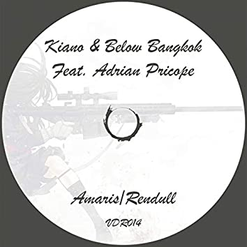 Amaris/Rendull