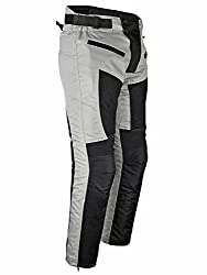 Best Motorcycle Pants 2020 - Reviewed by Experts 15