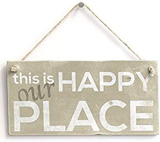Best property signs from engraved timber signs Reviews