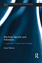 Best indonesia maritime security Reviews