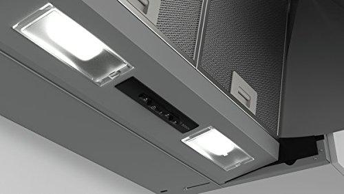 Bosch DEM63AC00 Dunstabzugshaube – Zwischenbauhaube - 3