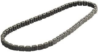 Wiseco CC010 High Performance Cam Chain