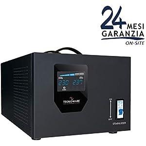 41Zp+Xum5aL._AC_UL300_SR300,300_ Offerte Ottobre 2020 Amazon: Elettronica, Informatica, FaiDaTe, Casa..