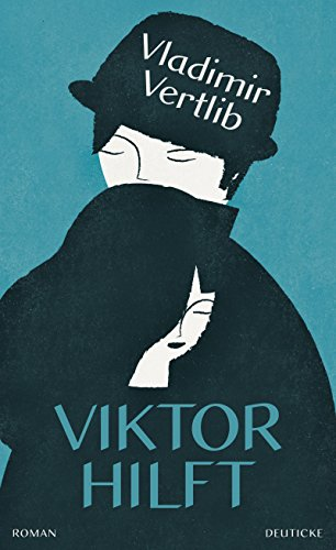 Viktor hilft: Roman