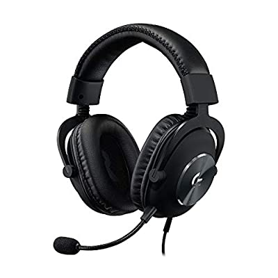 logitech headset, End of 'Related searches' list